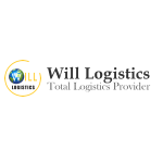 clients-will-logistics